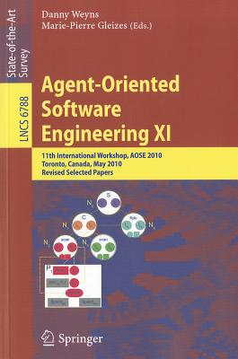 Software Development and Engineering
